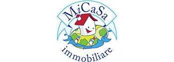 Mi CaSa Immobiliare di Paternò Monica